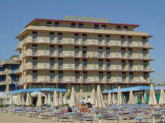 Hotel Lido di Savio Mediterraneo