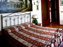 Bed & Breakfast DonnaAnnaMaria