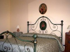 Bed Breakfast Belvedere