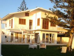 Suitebeach B&B