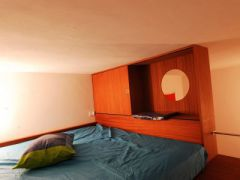 Bed and Breakfast Porta Nuova