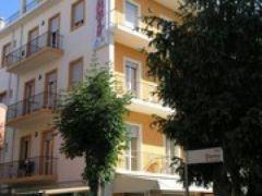 Hostel Jammin