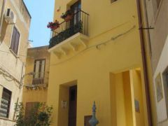 B&B Il Cortile dell'inferno