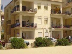 Case Vacanza Sul Mare a Sciacca