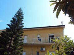 Casa vacanze Realmonte Mare