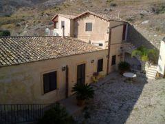 BB Baglio Villa Capo