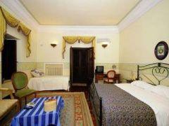 BB Villa Goethe