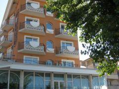 Alberghi Hotel El Cid