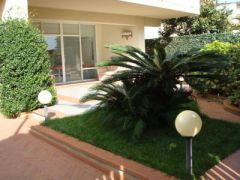 Bed and Breakfast Sabbia d'oro