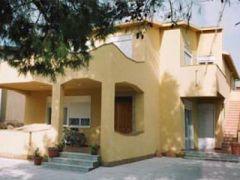 Villa Amico BB