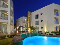 Hotel Astro Sul Mare