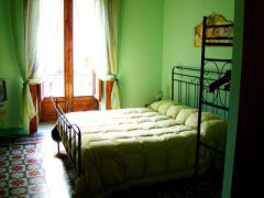 Dolce Vita Bed And Breakfast