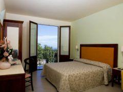 Hotel Ristorante alle Querce