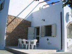 BB Casa Guercio