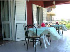 Villa dei Principi Bed and Breakfast