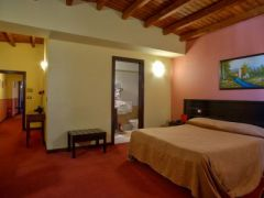 Bed & Breakfast Seme D'Arancia