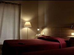 Bed & Breakfast Re Umberto