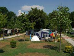 Campingriver