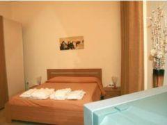 BB Messina Rooms