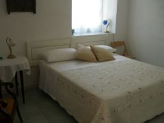 Bed And Breakfast Casale Praia