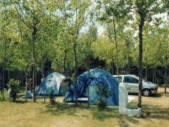 Camping Dei Tigli