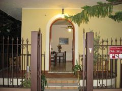 BB Villa Marysa