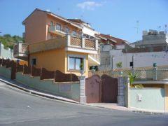 BB Villa Cristina