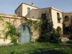 La Masseria Bed And Breakfast