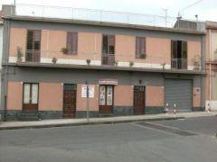 Casa Vacanze Palazzo Nicolosi