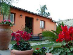 BB Villa Carati