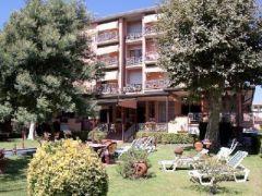 Hotel Gabrini