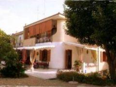 BB Villa Ortensia