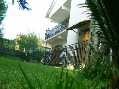 BB Villa Caterina