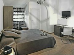 BB Suite Inn Catania