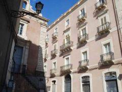 Catania Rental