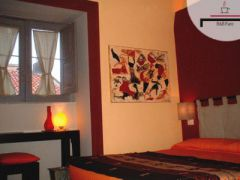 Bed and Breakfast Faro