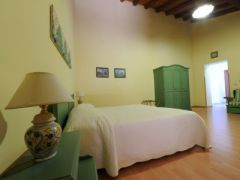 Ortigia Residence