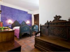 Bed And Breakfast Porta Marina Ortigia