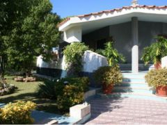 BB Kyanos Residence