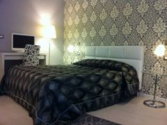 L&D Luxury Rooms