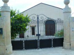 Bed and Breakfast Villa Rosaria