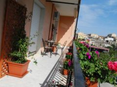 Bed & Breakfast La Madonnina