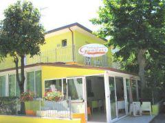 Hotel Locanda Gambuti