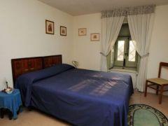 Villa Fortezza Bruno