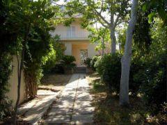 La Casa nel Giardino B&B