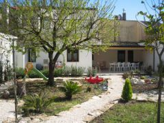 Eco Bed and Breakfast l'Abbraccio