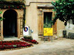 B&B Piazza Armerina Ostello del Borgo