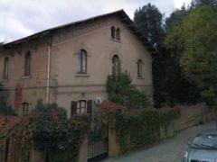 Villa Fiocchi Bed & Breakfast