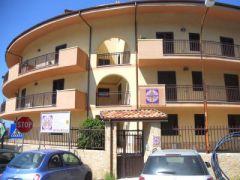 BB La Bastia
