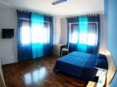 Bed & Breakfast Santa Caterina